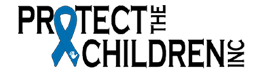 Protect The Children Inc